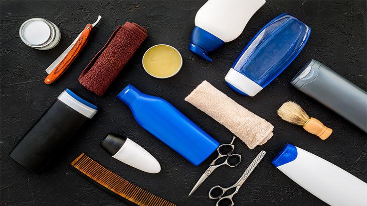 mejores productos belleza cuidado personal hombre